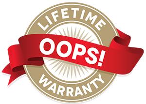oops-warranty